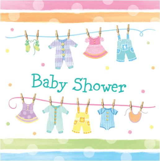 Baby Shower Images And Wallpaper 11